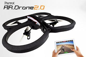 parrot-AR-drone-nahled.jpg