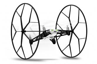 dron-parrot-rolling-spider.jpg