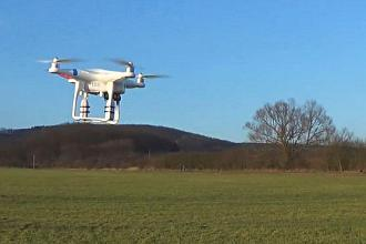 test-funkce-fail-safe-na-dji-phantom.jpg