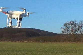 video-fail-safe-na-dji-phantom.jpg