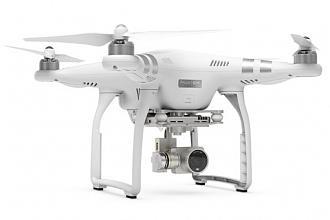 dji-phantom-3-advanced.jpg
