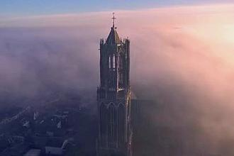 dom-tower-of-utrech-video-z-dronu.jpg