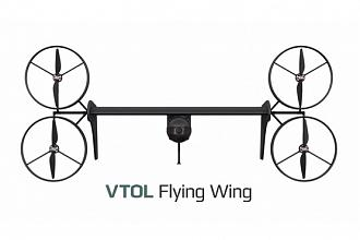 VTOL-Flying-Wing.jpg