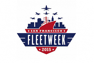 fleet-week.png