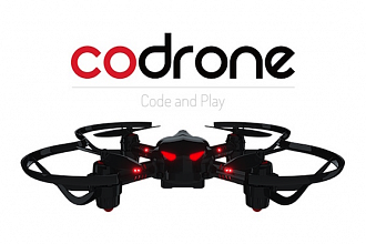 codrone.png