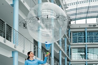 festo-freemotionhandling.jpg