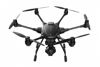 typhoon-h-hexacopter.jpg