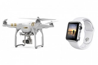 apple-dji-products.jpg