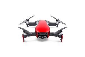 dji-mavic-air-flame-red-300x200.jpg