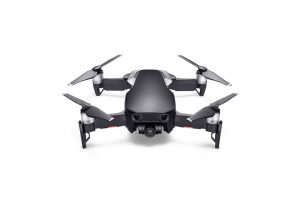 dji-mavic-air-onyx-black-300x200.jpg