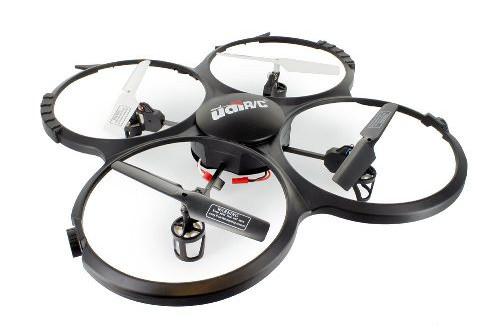 dětský dron udi u818a