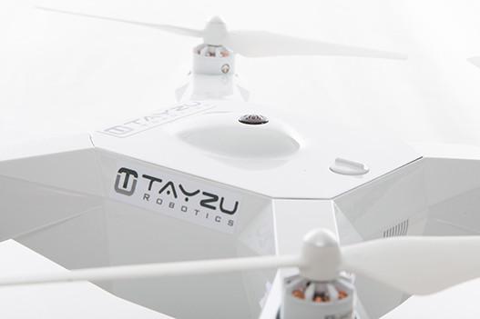 dron tayzu 720