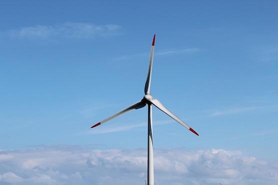 Společnost Cyberhawk startuje novou službu - inspekce větrných elektráren | Zdroj: pixabay.com