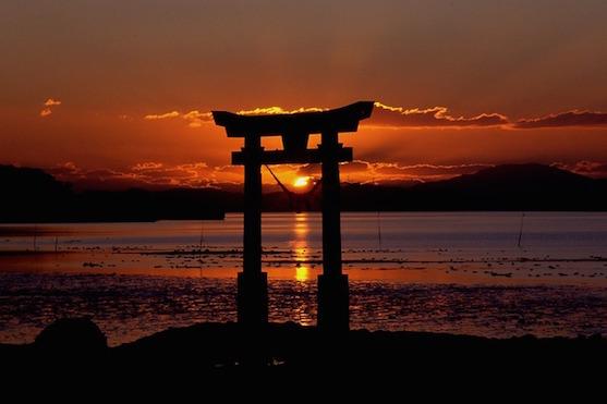 Japonsko zpřísní regulace dronů | Zdroj: pixabay.com