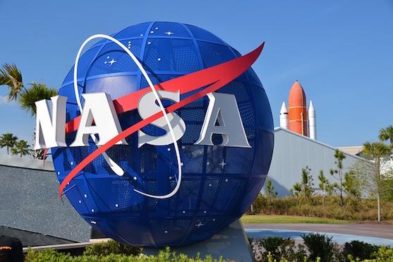 Ilustrační foto - NASA úspěšně otestovala systém pro řízení droní dopravy | Zdroj: pixabay.com