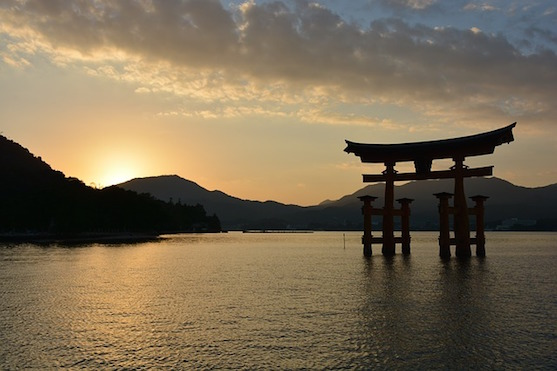 Japonci údajně chystají zátahy na nelegální lety s drony   Zdroj: pixabay.com