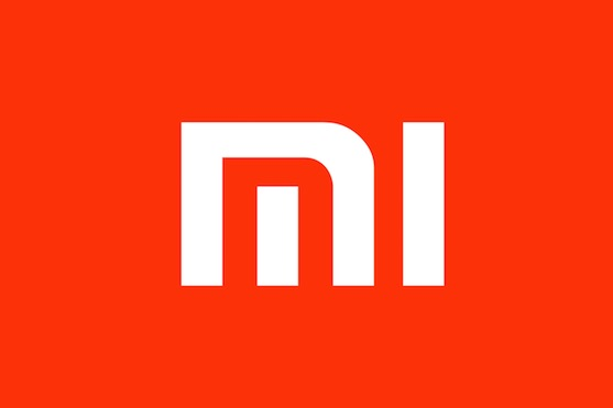 Logo společnosti Xiaomi | Zdroj: xiaomi.com